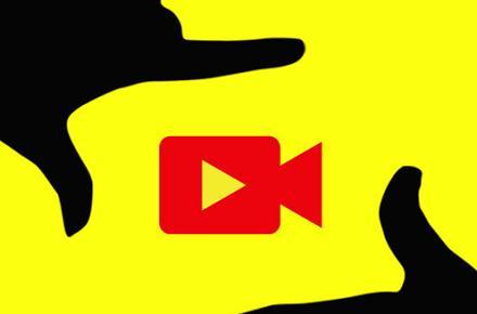 短视频营销的 3把刷子
